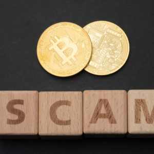 RusGas Could Be Making Millions in a New Cryptocurrency Scam