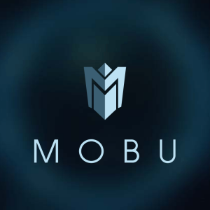 MOBU ICO Review – Tackling the Security Token Problem Head On