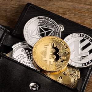 Binance's Trust Wallet Adds Support for Bitcoin, Litecoin, and Bitcoin Cash