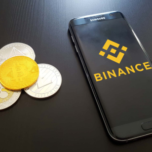 Binance Announce Margin Trading & Futures Testnet, but How Will These Affect the Wider Market?