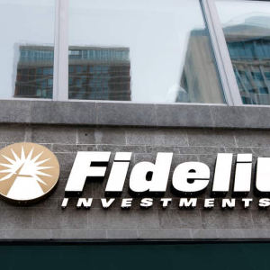 Fidelity's New Subsidiary Could Positively Impact the Cryptocurrency Industry