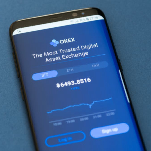 OKEx Lists Four New Stablecoins in One Go, Gemini Dollar Also Included