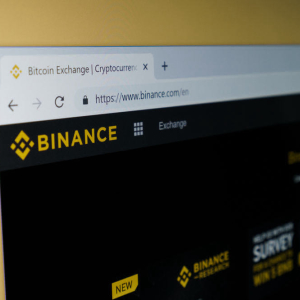 Binance Will List USDC This Week, Begins Accepting Deposits