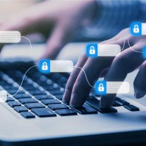 International Government Blockchain Association Keen to Launch GBA Token