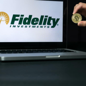 Institutional Investments in Crypto Could Increase Over the Next Five Years: Fidelity Digital Assets