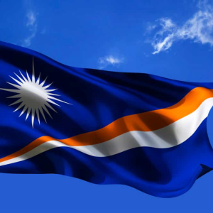 Marshall Islands' President and Plans for National Cryptocurrency Narrowly Survive Vote-of-no-Confidence