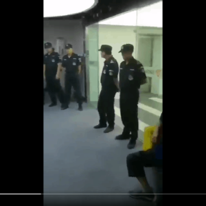 Rumors Surge Amid Video Footage of 'Police Raids' at Tron – Not True Says Inside Source