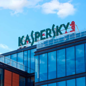 Pirated Content and Software Drives Malicious Crypto Mining, Says New Report by Kaspersky Lab