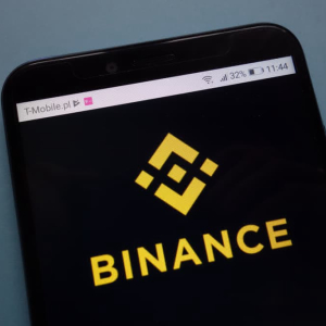 Binance Talks about Its Goals and Activities, Focuses on Institutional Capital