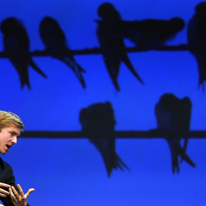 We're Freeriders: Facebook Co-Founder Chris Hughes, Worth $500 Million, Wants to Pay Higher Taxes