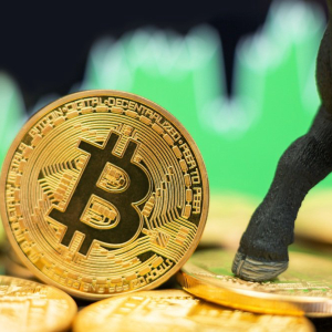 SEC Punts on Bitcoin ETF as Unfazed Crypto Bulls Dig in Their Heels