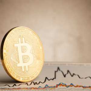 Bitcoin's Volume Recovers as Augur Drop 18%, Tokens Take Huge Beating