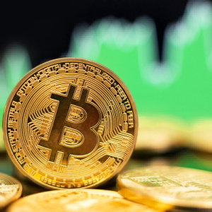 Small Miner Squeeze Can Catapult Bitcoin to Fresh 2019 High