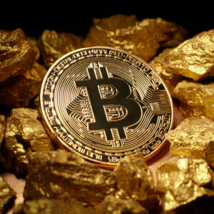Precious Metals Rally but Are Gold Bugs Secretly Holding Bitcoin?