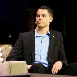 Roger Ver Pumps BCH, Slams Venezuela's Oil-Backed Petro at Brazil Crypto Conference