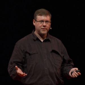 Bitcoin Expert Jeff Garzik Exposes Crypto's 'Economic Paradox'