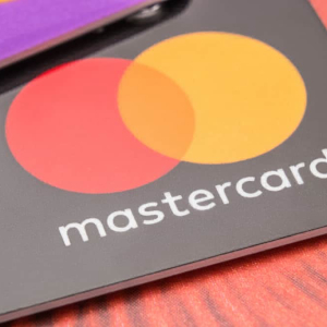 EU Smacks Mastercard with $650 Million Fine for Doing What Credit Card Companies Do Best
