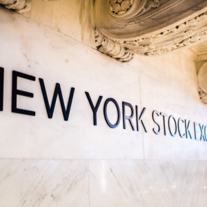 Breaking: World's Biggest Stock Exchange Operator is Launching a Bitcoin Market
