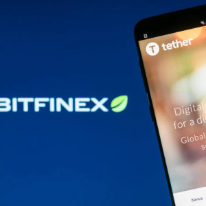 Israeli Crypto Scamming Bros Arrested for 2016 Bitfinex Hack