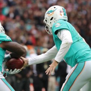 Miami Dolphins Score Litecoin to Spike Ballin' Crypto Payments
