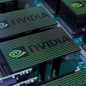 'Crypto Hangover' Affects Nvidia's Revenue Growth for Q3 2018