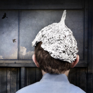 5 Insane Conspiracy Theories About That Bitcoin Twitter Scandal
