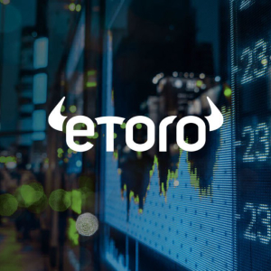 Diversify With eToro's Upgraded Stocks Offer