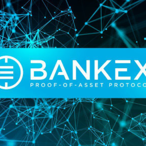 BANKEX Partners with Digital Trust Fund to Develop Uzbekistan's Digital Economy