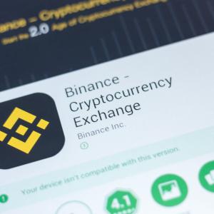 Binance Adds USDC Trading Pairs – Stellar and Ripple Represented