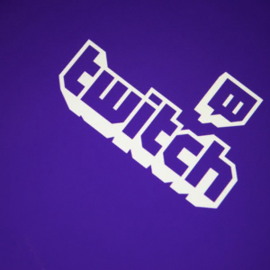 Twitch Ditches Bitcoin; Crypto Remains a Terrible Payment Method