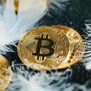 Opinion: Bitcoin, not the Blockchain