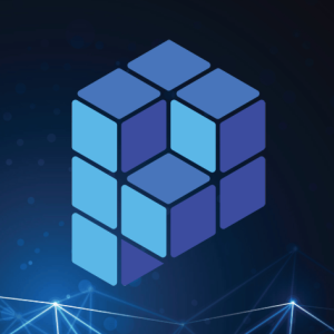 Peerplays Token Now Listed on IDAX and Exrates