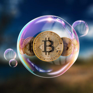 Snot-Nosed Kid's Insane Boast Evokes Scary Memories of Bitcoin Bubble