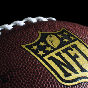 Crypto-Powered Football League Adds NFL Stars Marshawn Lynch and Richard Sherman