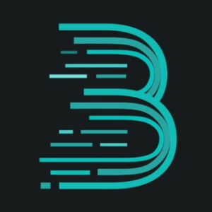 BitMart Exchange Registers as an MSB under FinCEN