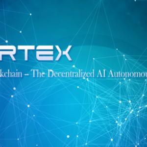 Cortex PoC Demo Release