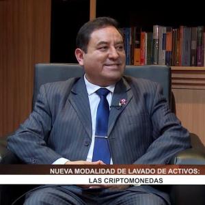 Peru Targets Crypto Regulation with Aim of Thwarting Money Laundering