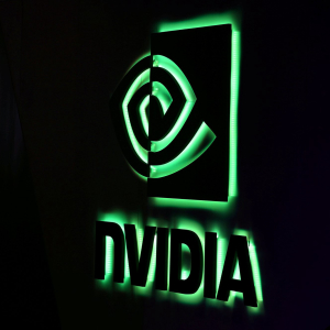 Meteoric Bitcoin Rally Won't Rescue Nvidia's Flailing Stock