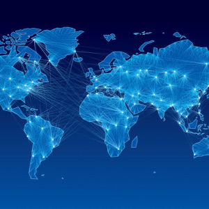 FlipNpik Is Opening the Blockchain Gates to the Whole World