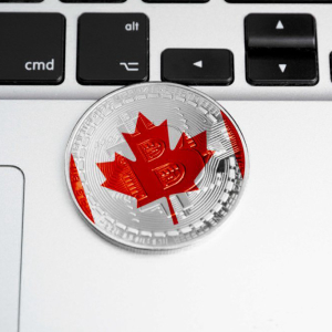 Bitcoin Mutual Fund CEO Explains Why Canada is More Blockchain-Friendly than the U.S.