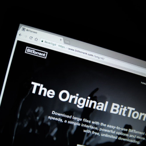 Did TRON Acquire a Liability in $126 Million Purchase of BitTorrent? A Record 3,300 Lawsuits Hit Platform's Users