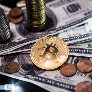 Bitcoin Price Back at $8,500: Cryptocurrency Market Rebounds After Poor Week