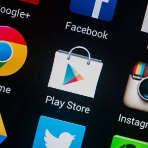 Google Boots Four Malicious Crypto Apps from Play Store
