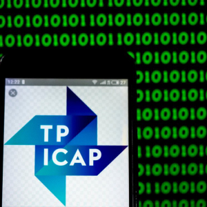 Billion Dollar Brokerage Giant TP ICAP Opens Bitcoin Trading