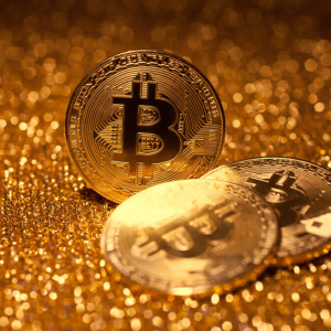 $3.2 Trillion in Bitcoin Payments Processed in 2018: Is the Cryptocurrency a Better Version of Gold?