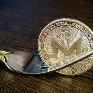 Monero: Unsung Crypto Developer Wins Prestigious Award