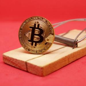 Bitcoin Perma-Bull Tom Lee Rings Warning Bell on 'Treacherous' BTC Trading