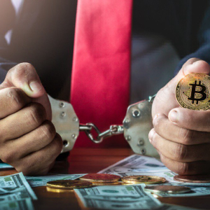 Bitcoin Laundering: Two Men Convicted in $3 Million Drug-Infused Scam
