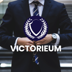 Full Service Crypto Bank Victorieum Are Promising the Seemingly Impossible. Here's How They Plan to Pull It Off