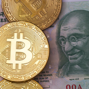 Judgement Day: India's Supreme Court Sets September Date for Final Cryptocurrency Petition Hearing